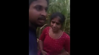 New desi girl trap video leak2020