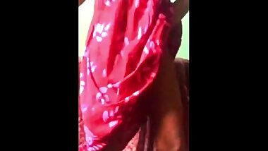 sri lankan poor village girl leaked fun part2 ??? ??????? ??????? ???? ??2