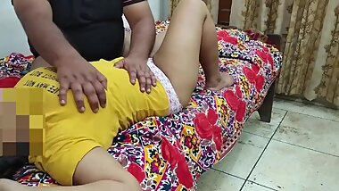 INDIAN SEX VIDEO ONLINE - VILLAGE GIRL SEX VIDEO/ COLLEGE COUPLE SEX