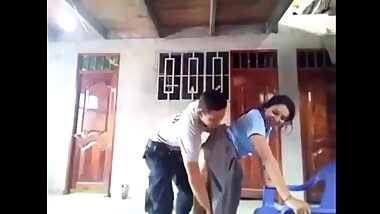 Indian school girl fucking with boyfriend