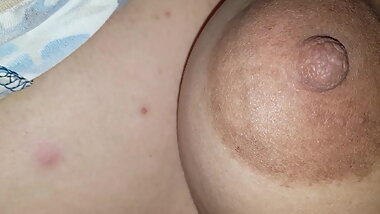 Breast Boobs Tits Nipples Milk 80
