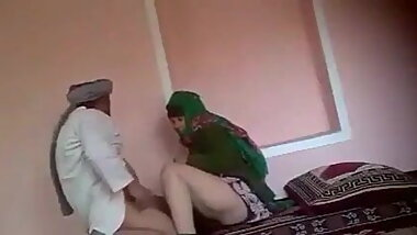 Kashmiri mom sex